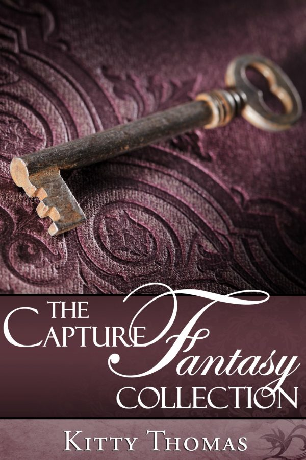 The Capture Fantasy Collection Now Available