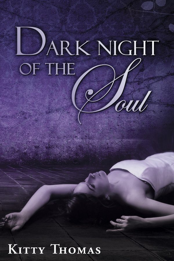 New Release: Dark Night of the Soul… now live
