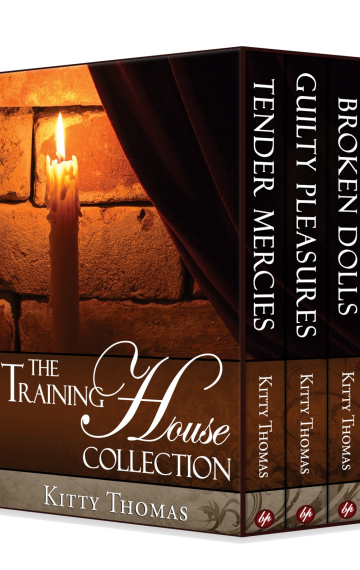The Training House Collection