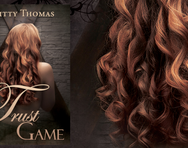 Trust Game Release Week Rafflecopter Giveaway!