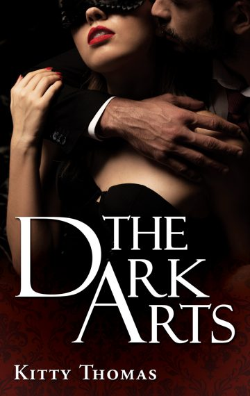 The Dark Arts (complete duet box set)